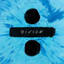 Ed Sheeran's 'Divide' Multiplies Fan Base