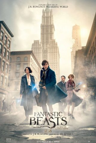 Fantastic Movies and Why to Watch Them