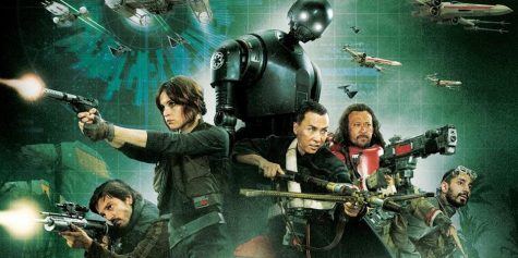 Review: Rogue One