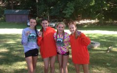 XC's Young Stars
