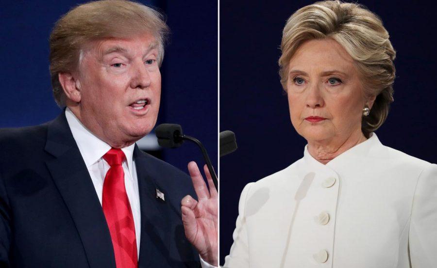 Flashback%3A+The+Last+Presidential+Debate