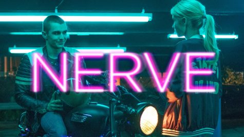 Review: Nerve