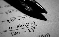 Math Team is an Equation for Fun