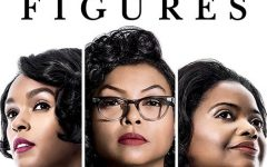Hidden Figures Book, Movie Tell Two Different Stories