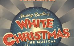 Cherokee Drama Welcomes Holiday Season With Irving Berlin's White Christmas
