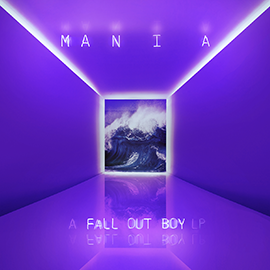 Fall Out Boy's Switch In Style Meets Mixed Response