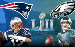 Patriots vs. Eagles: Who Will Take the Ring?