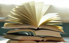 5 Books One School: Smart or Silly?