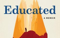 "This Book ""Educated"" the Audience"