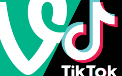 http://www.bluedevilhub.com/2019/09/08/opinion-tiktok-is-the-new-vine/