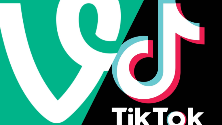 http%3A%2F%2Fwww.bluedevilhub.com%2F2019%2F09%2F08%2Fopinion-tiktok-is-the-new-vine%2F+