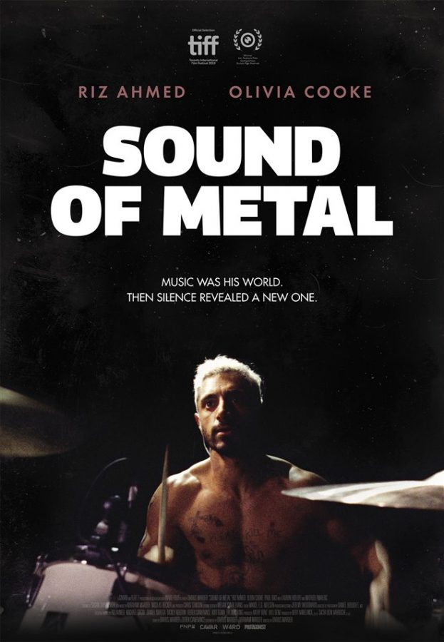 Sound+of+Metal%3A+A+Drummers+Journey+Into+Silence