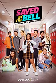 Poster of the new cast