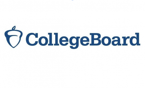 Big Future Days: The Program Making College Planning Easier
