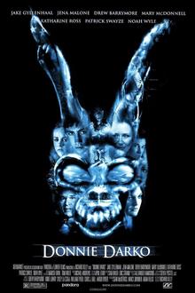 Donnie Darko Is Still Popular 20 Years Later