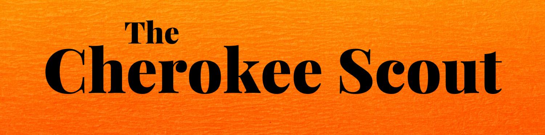 The Student News Site of Cherokee High School